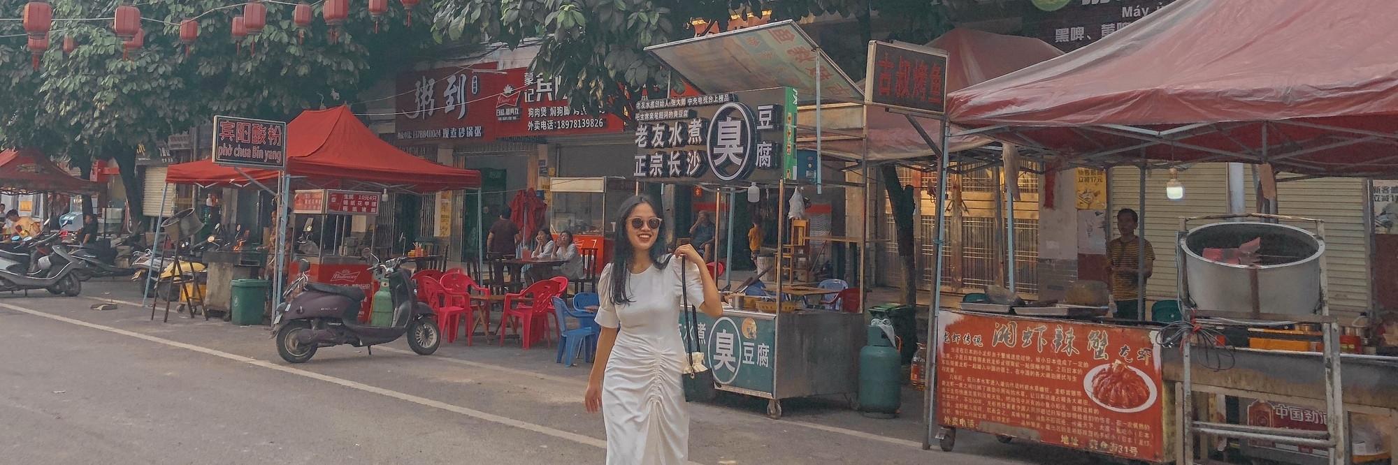 https://gody.vn/blog/trieu8655/post/lai-tiep-noi-su-thanh-cong-cua-hai-anh-lon-ha-khau-va-dong-hung-bang-tuong-cung-thu-vi-khong-kem-dau-nhe-5030