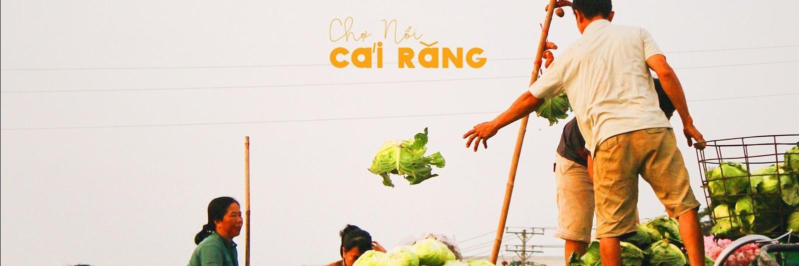 https://gody.vn/blog/vanloc7437/post/co-gi-hot-trong-khu-cho-noi-cai-rang-nuc-tieng-mien-tay-song-nuoc-5036