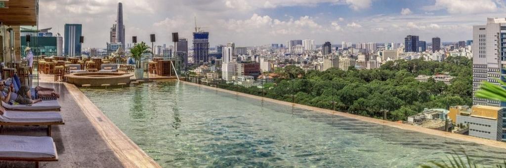 https://gody.vn/blog/lifeandgostudio4271/post/bar-ket-hop-ho-boi-voi-view-ngam-nhin-thanh-pho-tai-hotel-des-arts-saigon-4755
