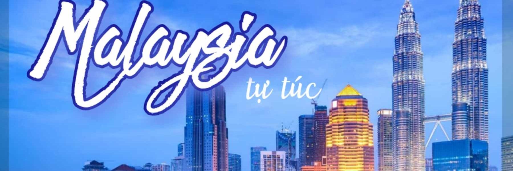 https://gody.vn/blog/lifeandgostudio4271/post/du-lich-malaysia-tu-tuc-24-gio-pha-dao-ca-kuala-lumpur-voi-tui-tien-tiet-kiem-4606