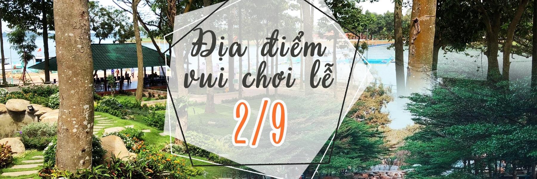 https://gody.vn/blog/lifeandgostudio4271/post/choi-le-29-tha-ga-voi-5-dia-diem-vui-choi-gan-sai-gon-4468