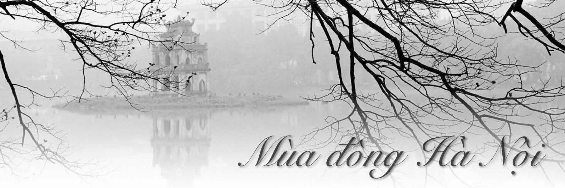 https://gody.vn/blog/lifeandgostudio4271/post/mua-dong-ha-noi-dep-lam-day-5837