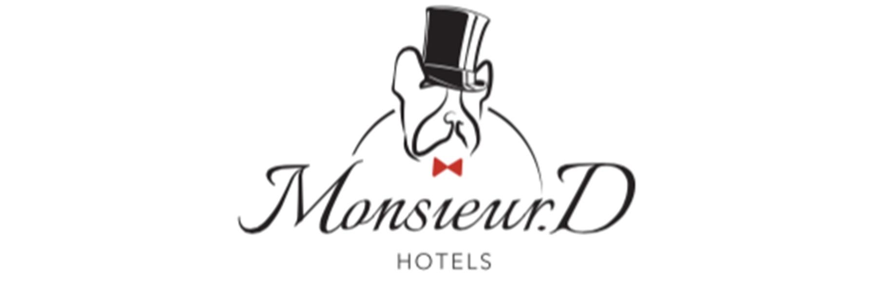 https://gody.vn/blog/lifeandgostudio4271/post/monsieur-diesel-hotel-khach-san-chat-gia-mem-khi-di-du-lich-da-nang-5604