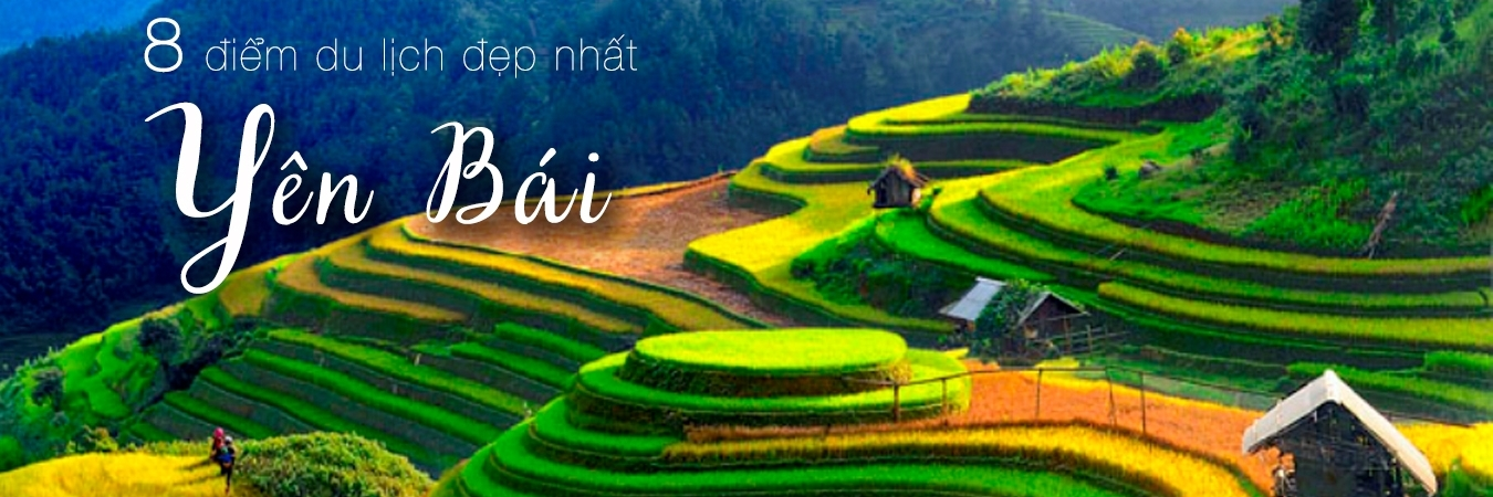 https://gody.vn/blog/lifeandgostudio4271/post/doi-gio-voi-8-diem-du-lich-yen-bai-dep-hut-hon-4498