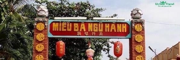 https://gody.vn/blog/litcheetravel2865/post/mieu-ngu-hanh-hay-mieu-nam-co-con-dao-5340