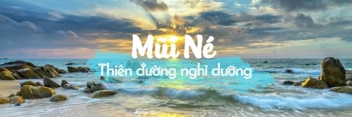 https://gody.vn/blog/litcheetravel2865/post/du-lich-ha-noi-sai-gon-phan-thiet-mui-ne-4-ngay-3-dem-5191