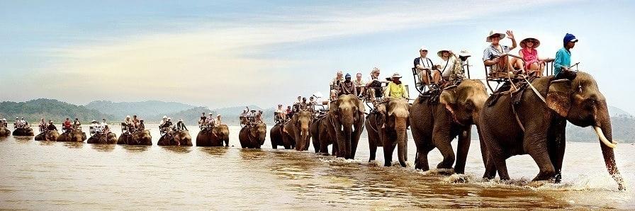 https://gody.vn/blog/litcheetravel2865/post/du-lich-tay-nguyen-huyen-thoai-4-ngay-3-dem-gia-re-4576
