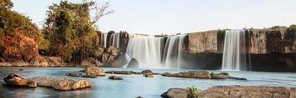 https://gody.vn/blog/litcheetravel2865/post/nhung-diem-tham-quan-du-lich-tay-nguyen-khong-the-bo-qua-4567