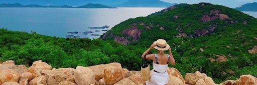 https://gody.vn/blog/marketing.annamtourist9279/post/di-tour-den-binh-ba-buon-chan-hay-vui-ve-la-do-ban-6319
