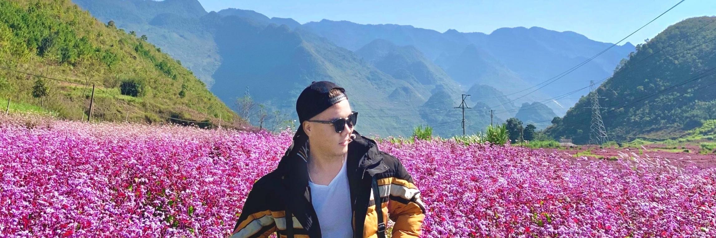 https://gody.vn/blog/nguyenhoangviet_11025323/post/di-ngay-keo-lo-mot-mua-hoa-tam-giac-mach-5966