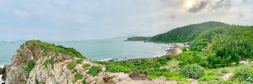 https://gody.vn/blog/nguyenhoangviet_11025323/post/quan-nan-ve-dep-diu-dang-em-dem-va-rat-doi-hoang-so-3905