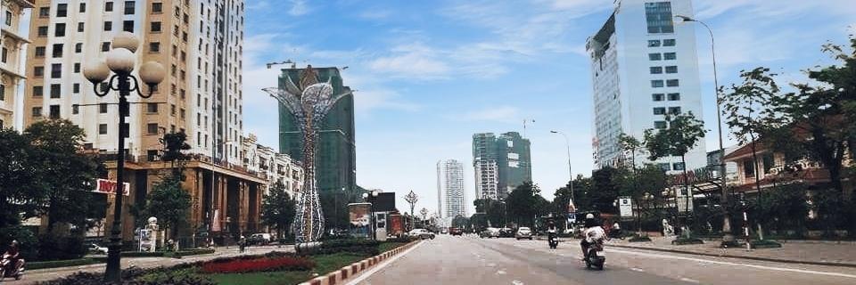 https://gody.vn/blog/phamtrangtrangtreo9924/post/bac-ninh-my-hometown-4142