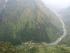 Tuyên Quang- Hà Giang