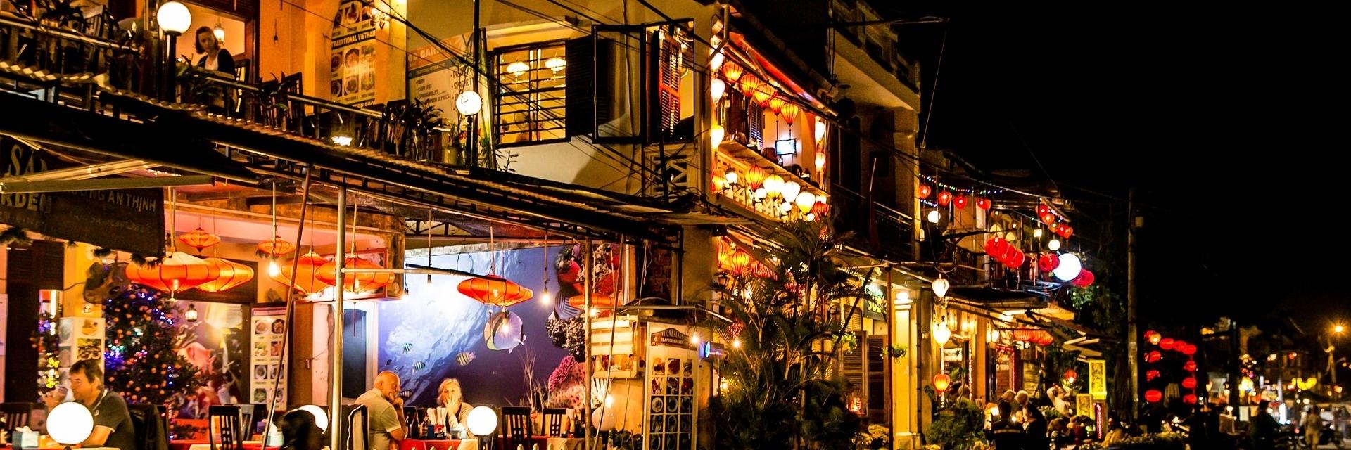 https://gody.vn/blog/23597744809313166493/post/endless-summer-ve-tham-1-lan-xu-quang-4317