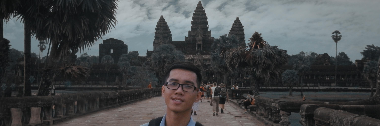 https://gody.vn/blog/23597744809313166493/post/kham-pha-angkor-ki-vi-va-tim-hieu-cuoc-song-tren-nhung-cay-cot-cua-nguoi-dan-tai-ho-nuoc-ngot-lon-nhat-dong-nam-a-5170