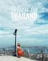 Thái Lan những ngày tháng 2