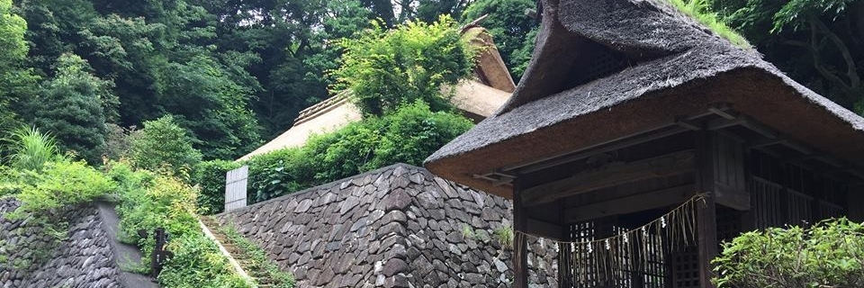 https://gody.vn/blog/62093747313354/post/blog-nhung-ngoi-nha-truyen-thong-nhat-ban-nihon-minka-en-vien-bao-tang-nha-co-ngoai-troi-4588