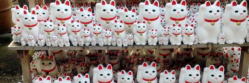 https://gody.vn/blog/62093747313354/post/maneki-neko-chu-meo-may-man-di-tham-mot-ngoi-chua-o-tokyo-5130