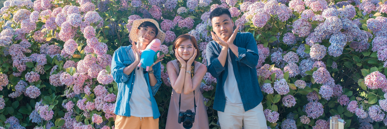 https://gody.vn/blog/thamtulungdanh_conan_19861781/post/dao-jeju-hanh-trinh-kham-pha-hon-dao-xinh-dep-4774