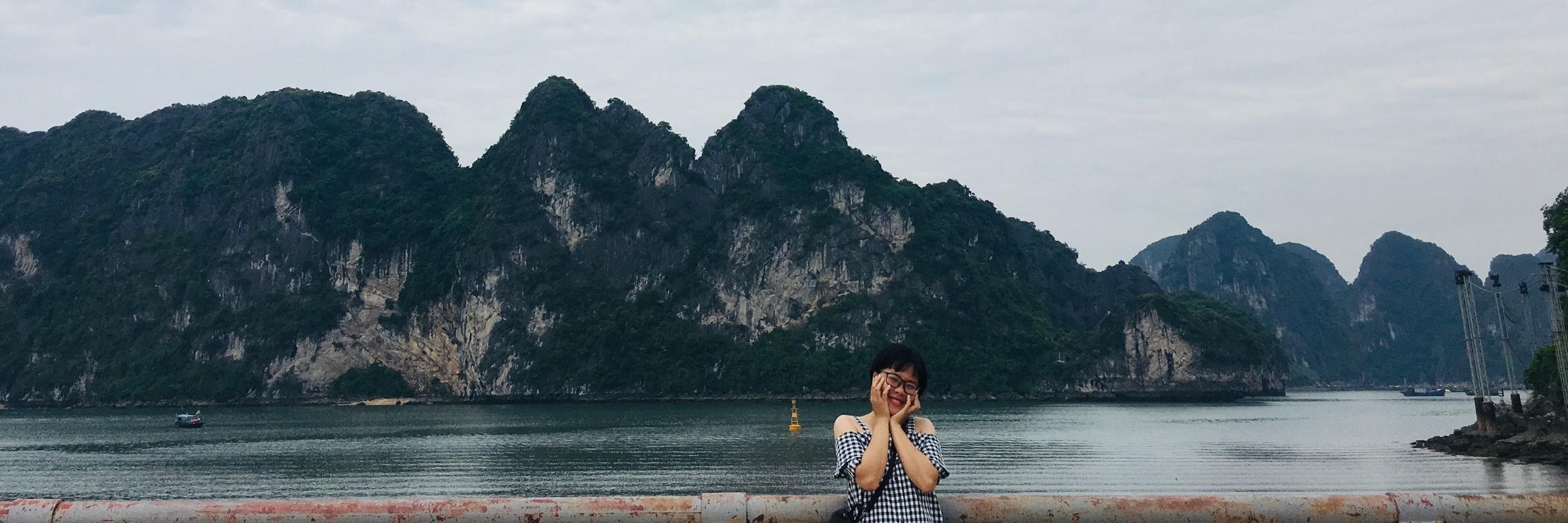 https://gody.vn/blog/dothihainhu27103837/post/cam-500k-di-quanh-ha-long-tin-duoc-khong-5732