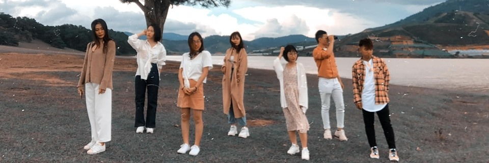 https://gody.vn/blog/idappus24086404/post/da-lat-khong-co-don-chuyen-di-nghi-he-cung-voi-hoi-ban-than-4700