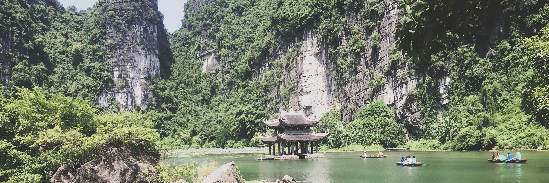 https://gody.vn/blog/viethuynh2014a7364/post/7-ngay-dat-bac-trai-nghiem-truong-thanh-4730