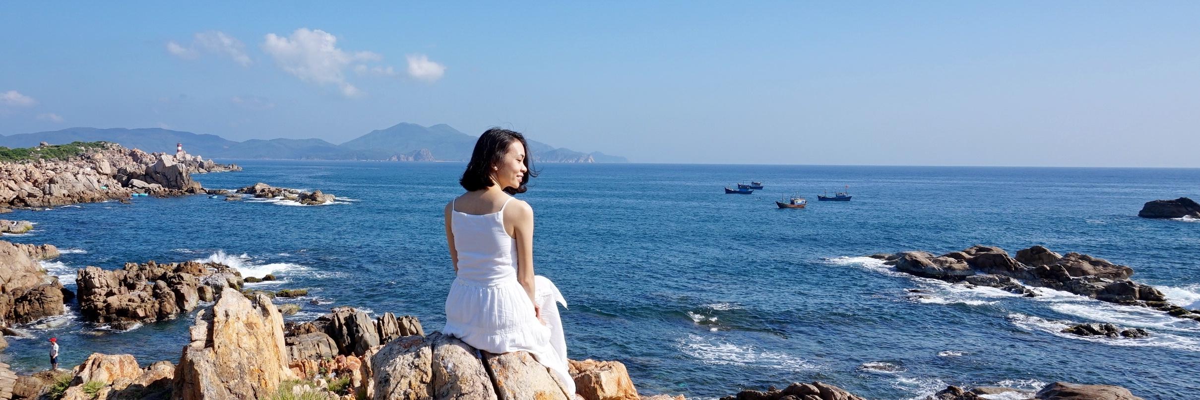 https://gody.vn/blog/24359309818931/post/da-bao-gio-ban-da-nghi-den-qui-nhon-5628