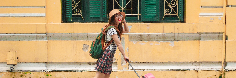 https://gody.vn/blog/nguyenthanhhue597258/post/back-to-ha-noi-xach-vali-di-khap-thu-do-4677