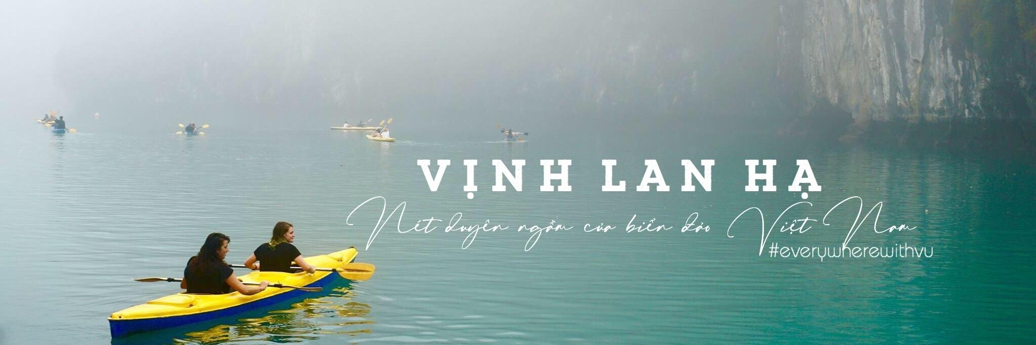 https://gody.vn/blog/phuocvu23089146/post/vinh-lan-ha-net-duyen-ngam-bien-dao-viet-nam-5536