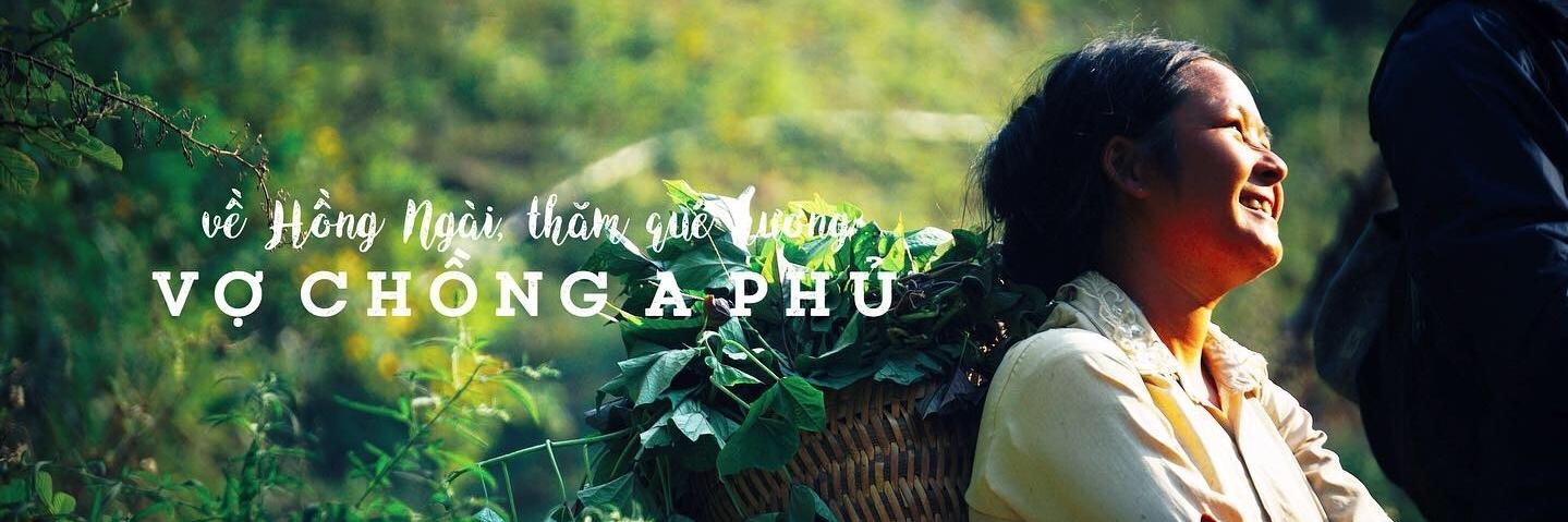 https://gody.vn/blog/phuocvu23089146/post/ve-tham-que-vo-chong-a-phu-5334