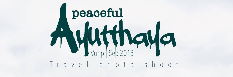 https://gody.vn/blog/phuocvu23089146/post/co-do-ayutthaya-chon-nuong-nau-binh-yen-5461
