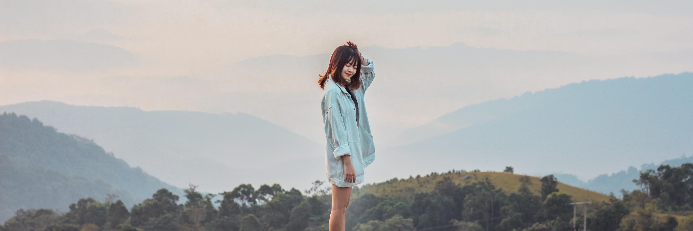 https://gody.vn/blog/thuylinhnhintns7550/post/thang-10-nay-cung-di-san-may-o-dong-cao-bac-giang-nha-5478