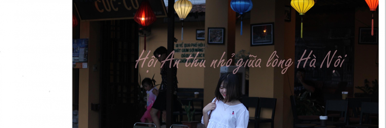 https://gody.vn/blog/thuylinhnhintns7550/post/cuc-cu-cafe-mot-goc-hoi-an-yen-binh-giua-long-ha-noi-5038