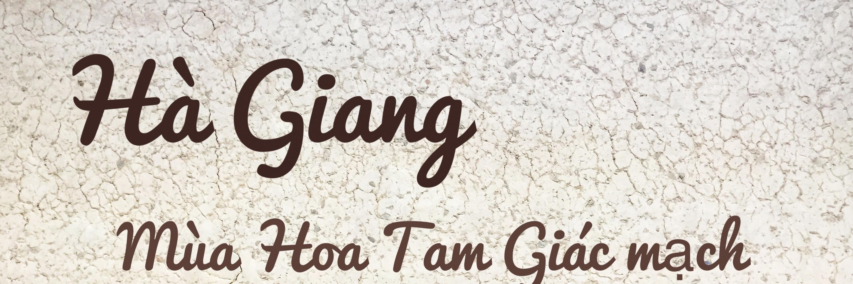 https://gody.vn/blog/nguyenanhtuan210920158229/post/thung-lung-hoa-tuoi-dep-giua-muon-trung-nui-da-ha-giang-5931