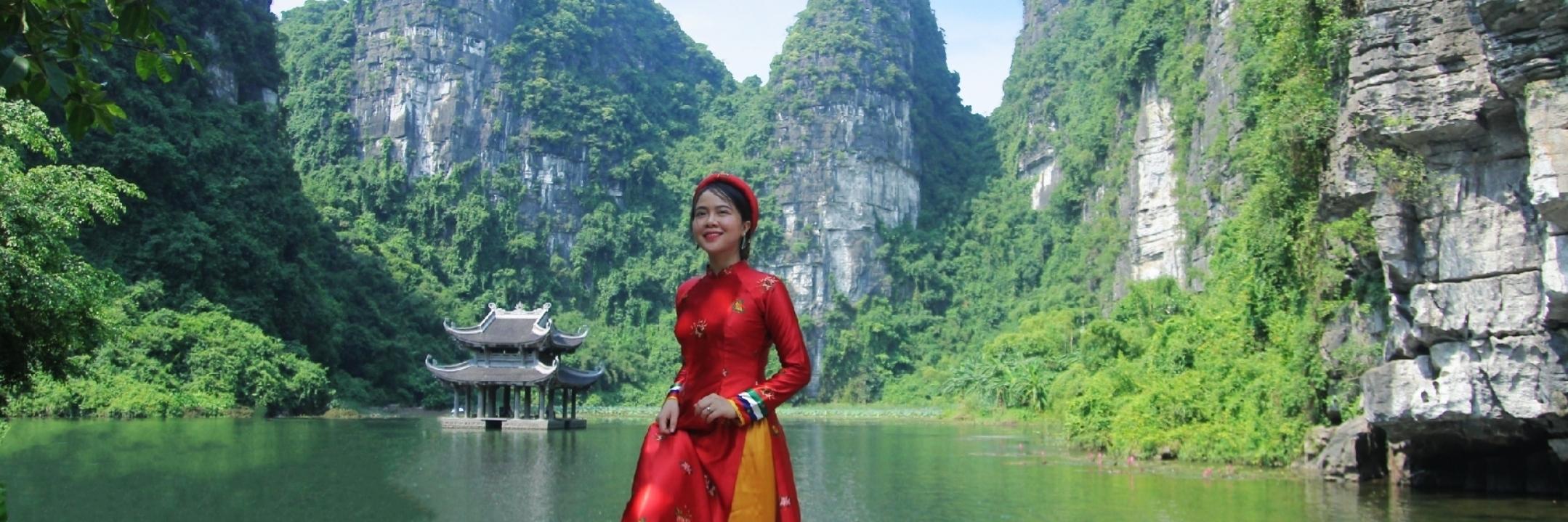 https://gody.vn/blog/huongduong73988813/post/review-mot-ngay-tai-ninh-binh-5027