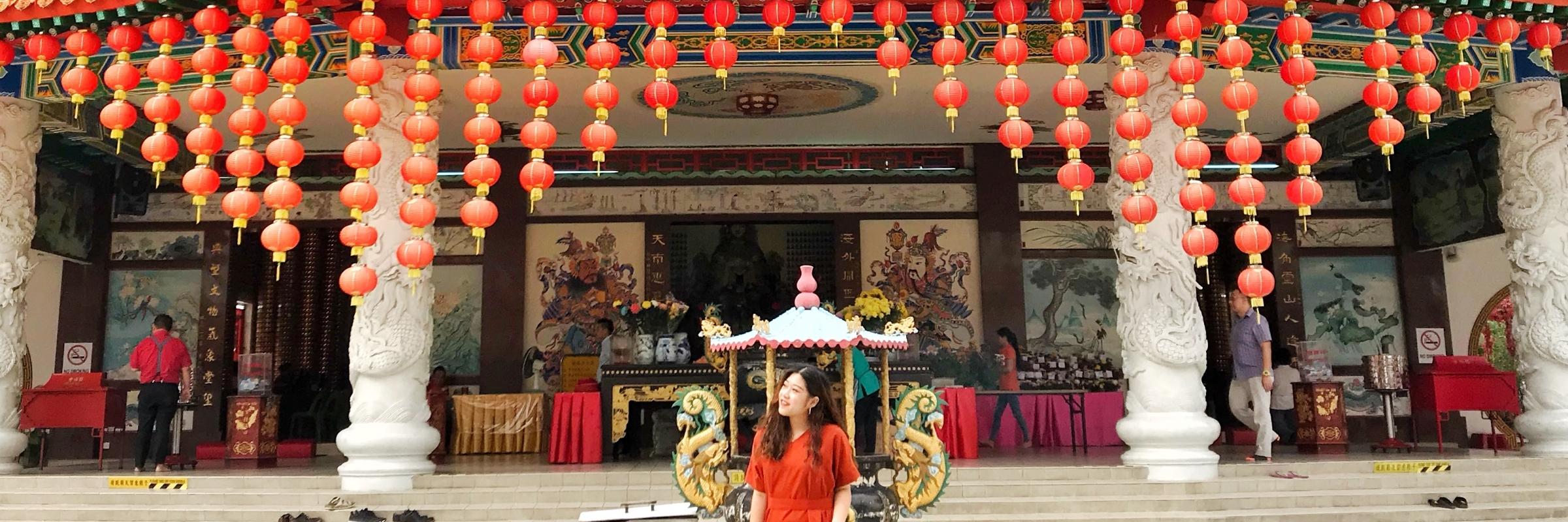 https://gody.vn/blog/14713052479508/post/malaysia-penang-meleka-nen-di-hay-khong-6257
