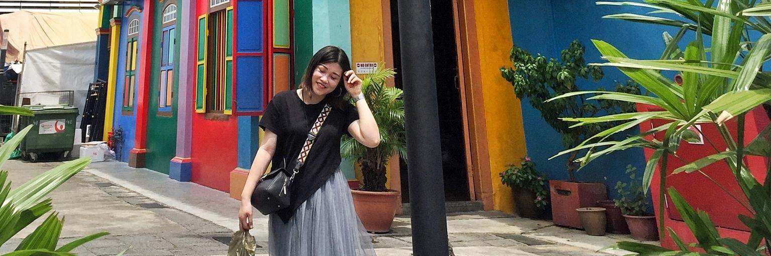 https://gody.vn/blog/14713052479508/post/di-singapore-1-minh-why-not-5407
