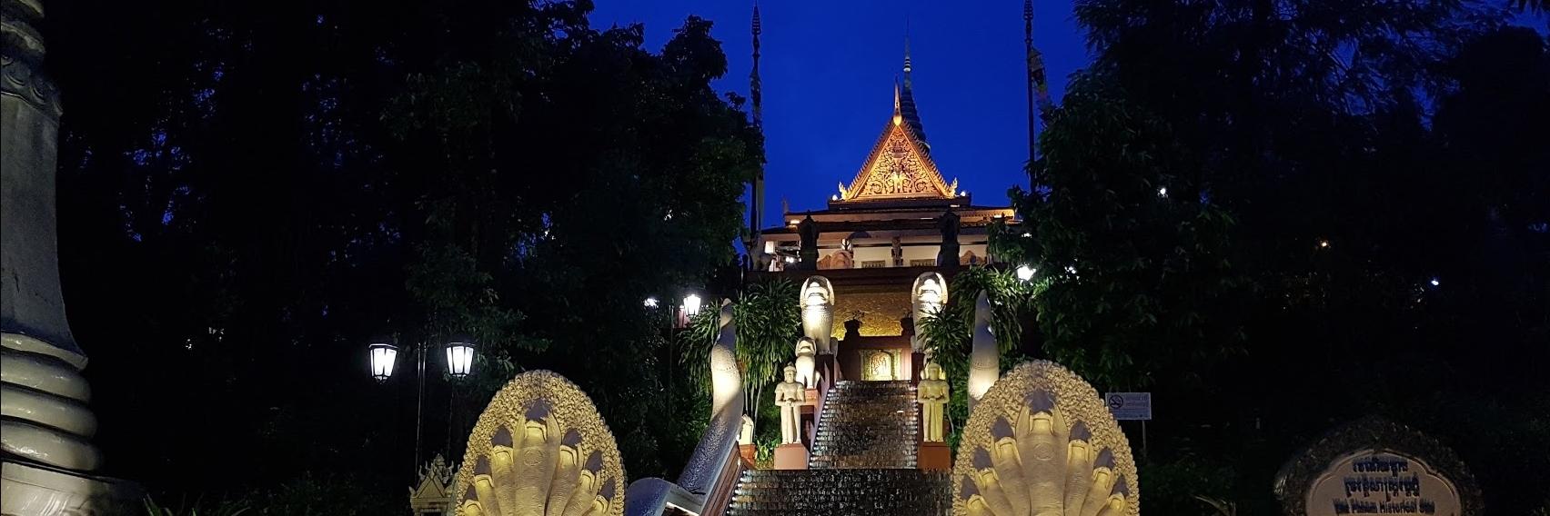 https://gody.vn/blog/neumotngayem7328/post/kham-pha-vuong-quoc-campuchia-phan-1-5122