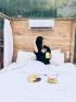 Review Bali 2019