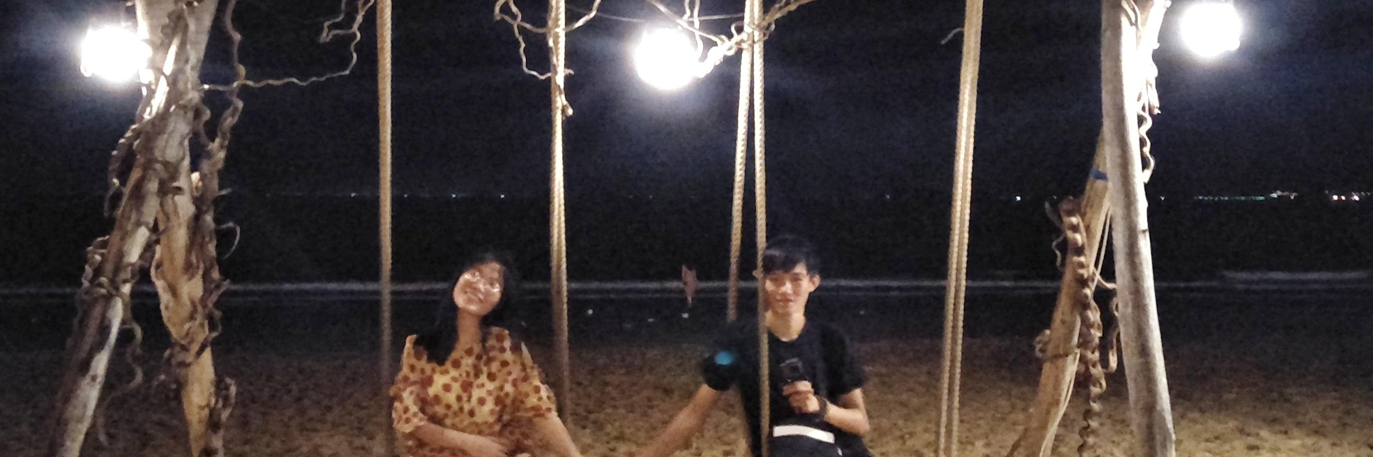 https://gody.vn/blog/datto56989593/post/quy-nhon-binh-dinh-5866