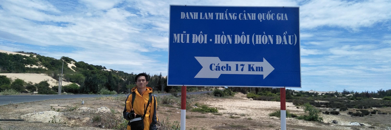 https://gody.vn/blog/datto56989593/post/chinh-phuc-mui-doi-cuc-dong-viet-nam-khanh-hoa-6109