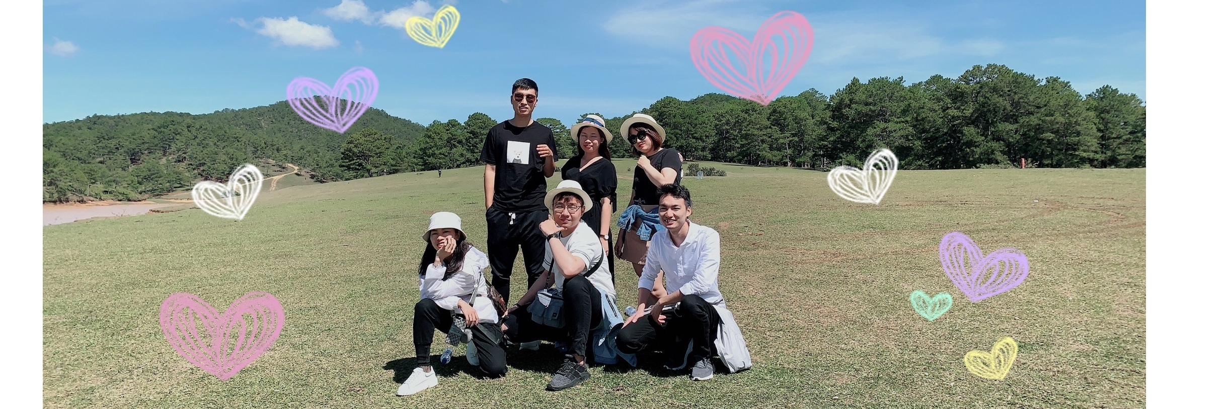 https://gody.vn/blog/leomet784439/post/chuyen-di-thanh-xuan-review-da-lat-5n4d-thanh-xuan-gap-go-4913