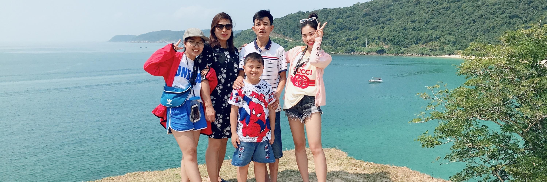 https://gody.vn/blog/leomet784439/post/da-nang-hoi-an-cu-lao-cham-f-a-m-i-l-y-5600