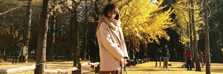 https://gody.vn/blog/quynhhuong6608003/post/lan-dau-du-lich-han-quoc-voi-hon-10tr-dong-4841