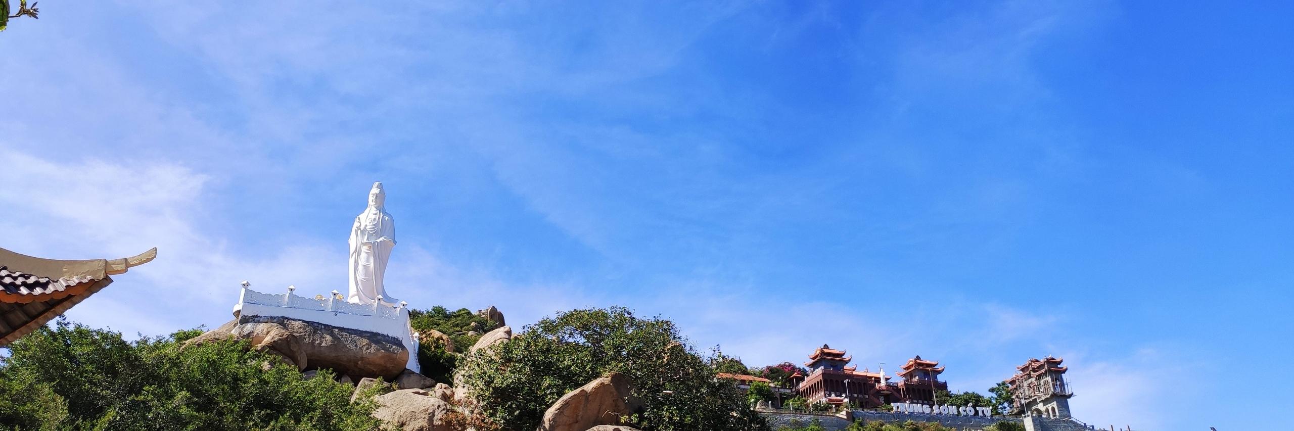 https://gody.vn/blog/kimshura6976/post/to-di-lai-nha-trang-nhung-lan-nay-di-voi-gau-t122019-7579