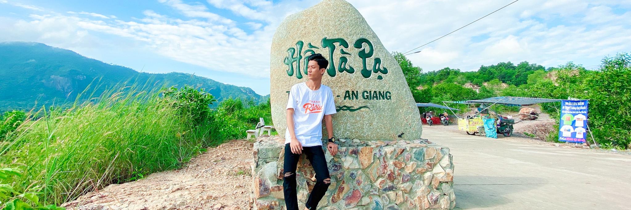 https://gody.vn/blog/kedoan151019983213/post/check-in-goc-nho-ve-dep-moc-mac-cua-vung-dat-tri-ton-an-giang-8242