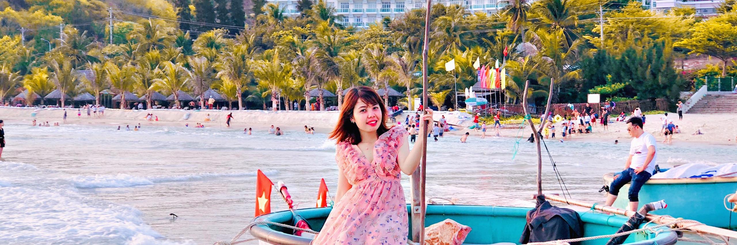 https://gody.vn/blog/huynhthu999937253/post/phan-thiet-2020-7531