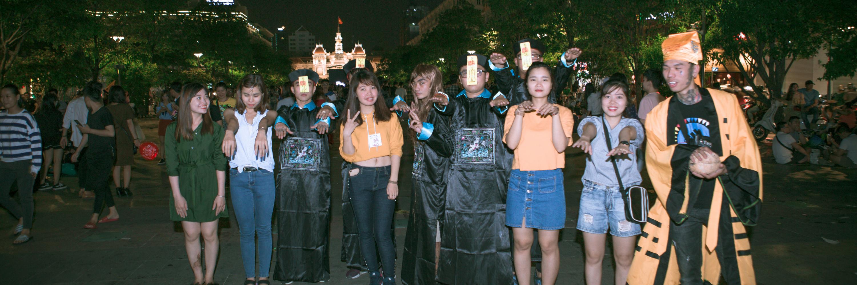 https://gody.vn/blog/huynhthu999937253/post/halloween-pho-di-bo-nguyen-hue-7654