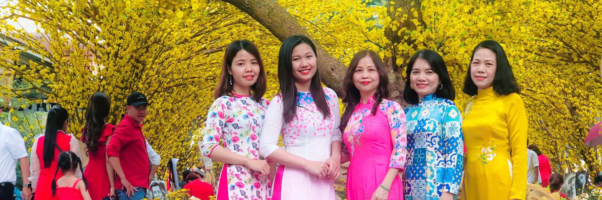 https://gody.vn/blog/huynhthu999937253/post/xuan-ve-noi-sai-thanh-2020-7819