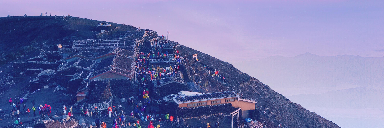 https://gody.vn/blog/huynhthu999937253/post/trai-nghiem-trekking-nui-phu-si-nhat-ban-7678